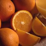 цитрусовые, citrus