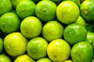 лайм, lime